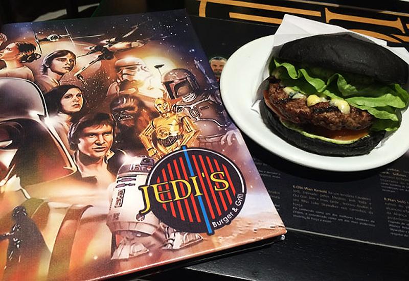 Jedis-burger-apresentação