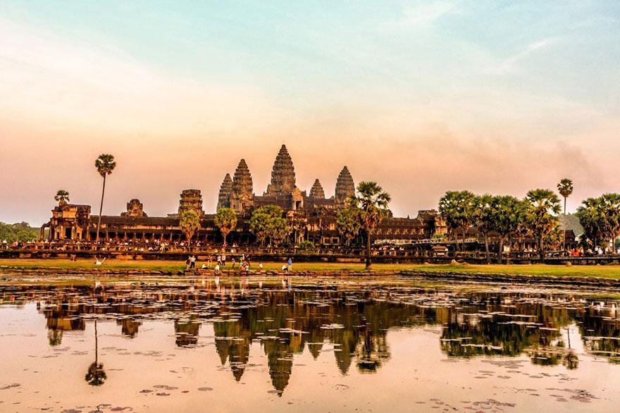 atlantis-angkor-wat-cambodja2