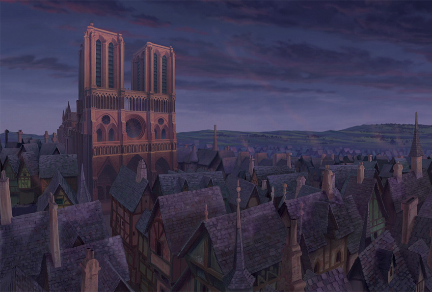 corcunda-de-notre-dame-catedral-notre-dame
