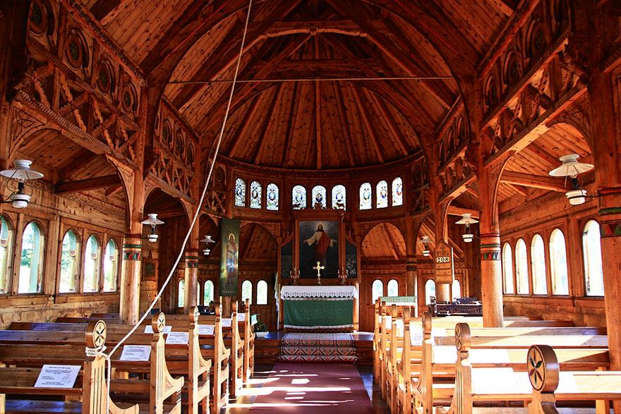 frozen-igreja-st.olaf-noruega2