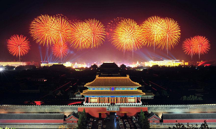 mulan-cidade-proibida-china2