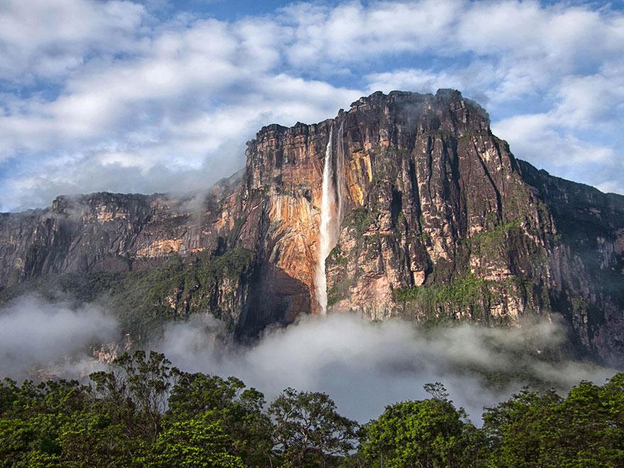 up-angel-falls-venezuela2
