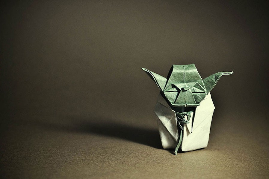 star-wars-meets-origami-5